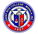 Saint Rita College-Manila, Inc.